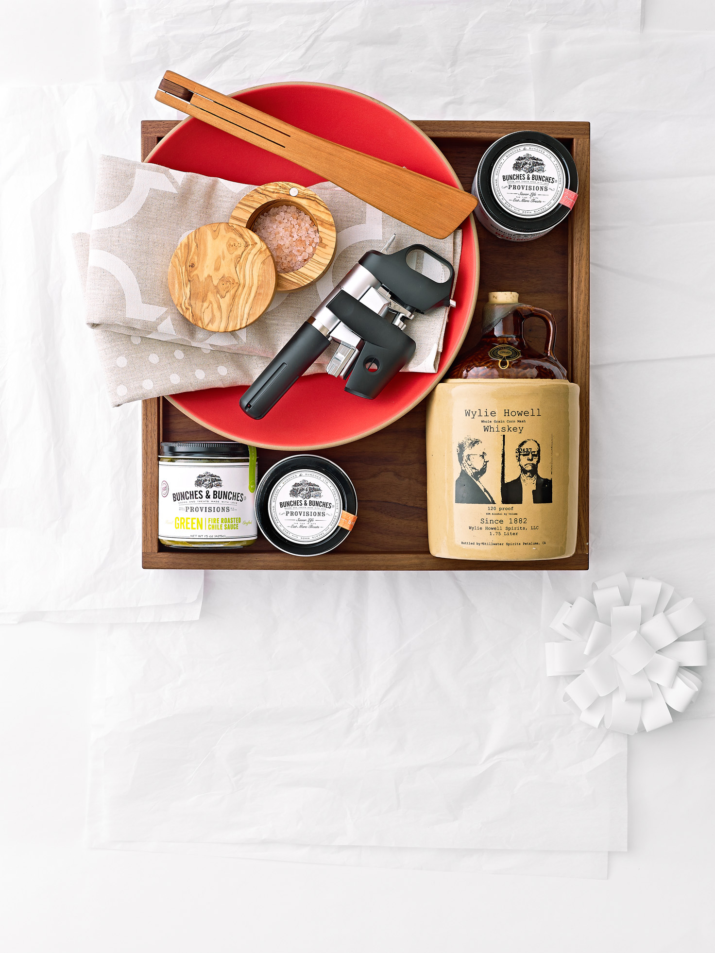 88 Amazing Foodie Gifts
