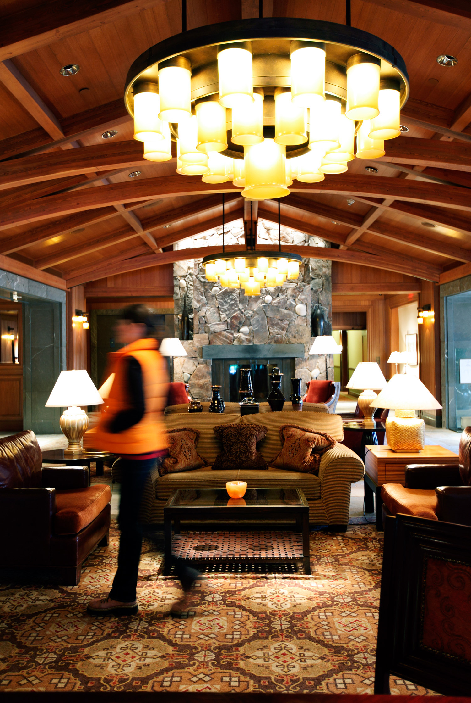 Bed And Breakfast Whistler Cheap