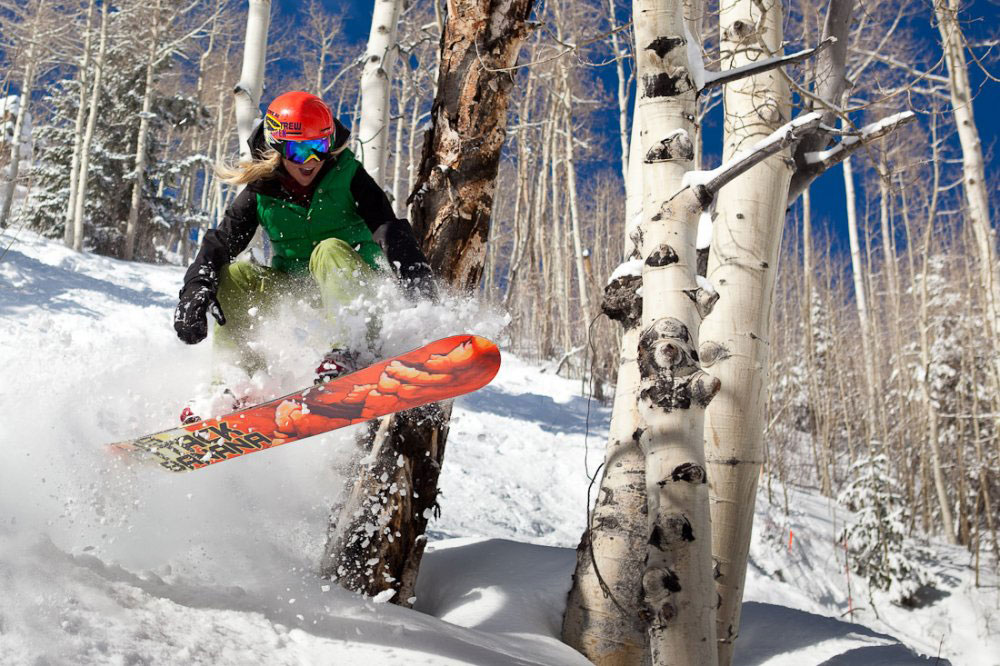 Your Winter Guide to Aspen, Colorado