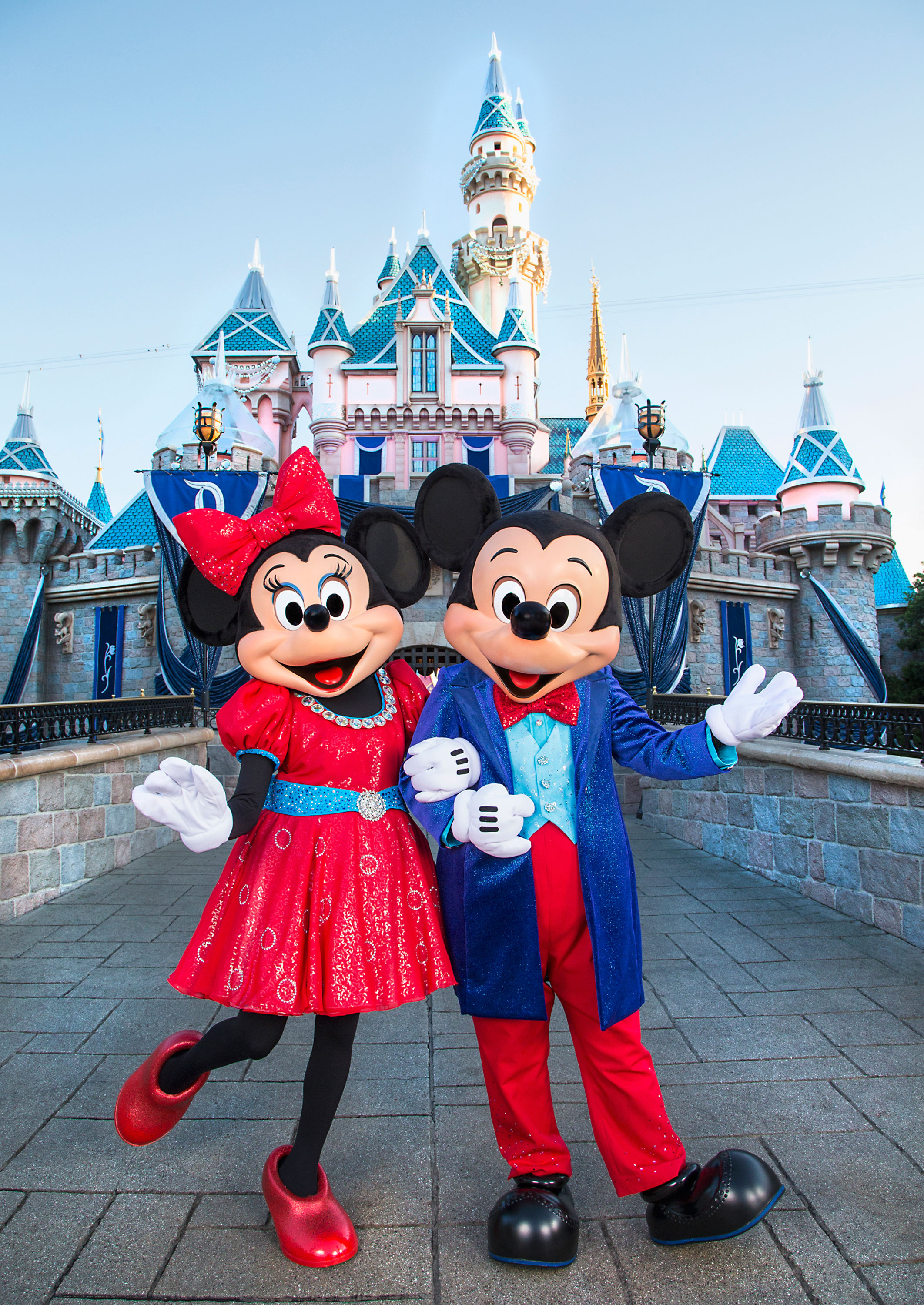 8 Disneyland Tips for Your Best-Ever Visit