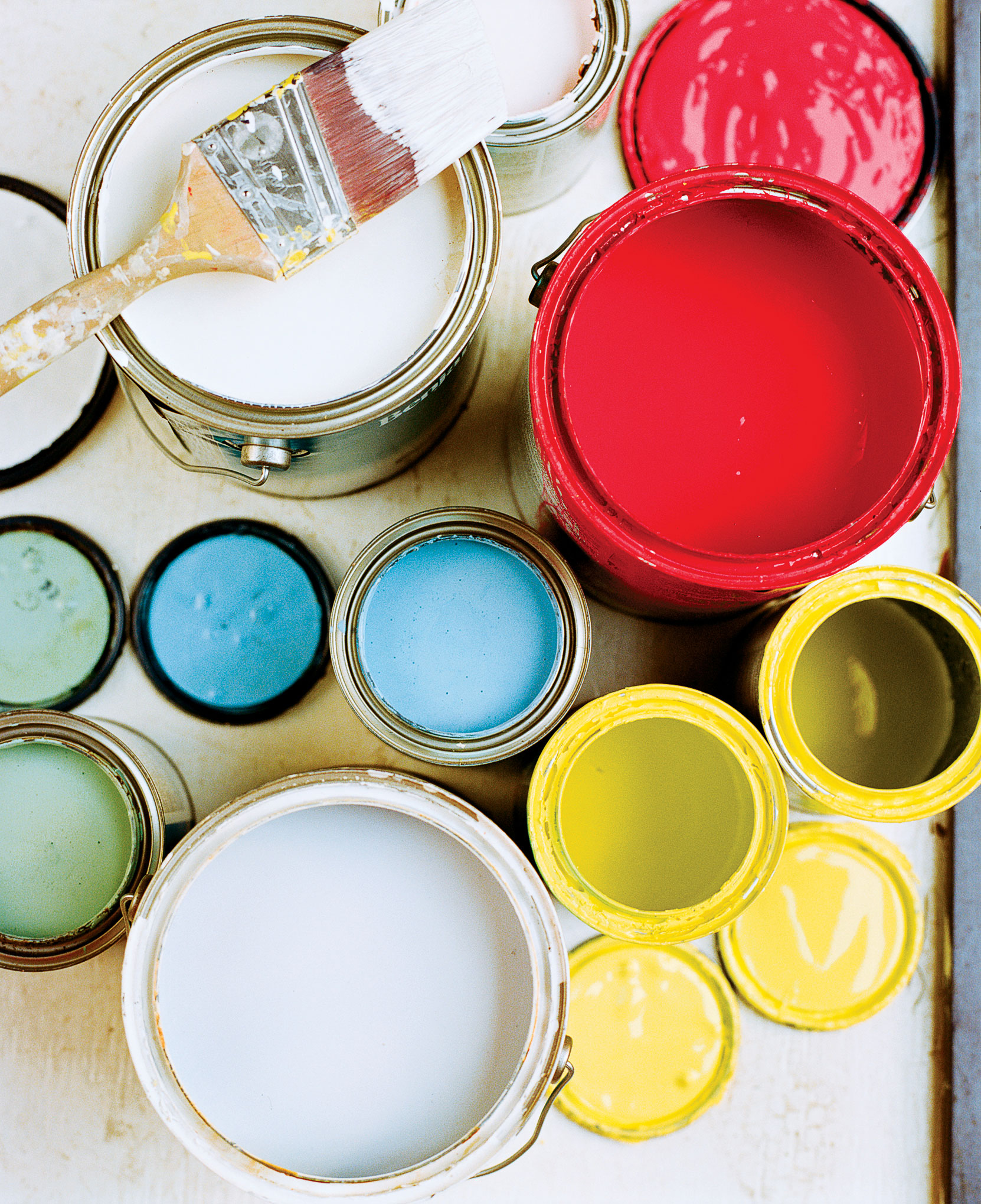 4 Common Color Mistakes (and How to Avoid Them)