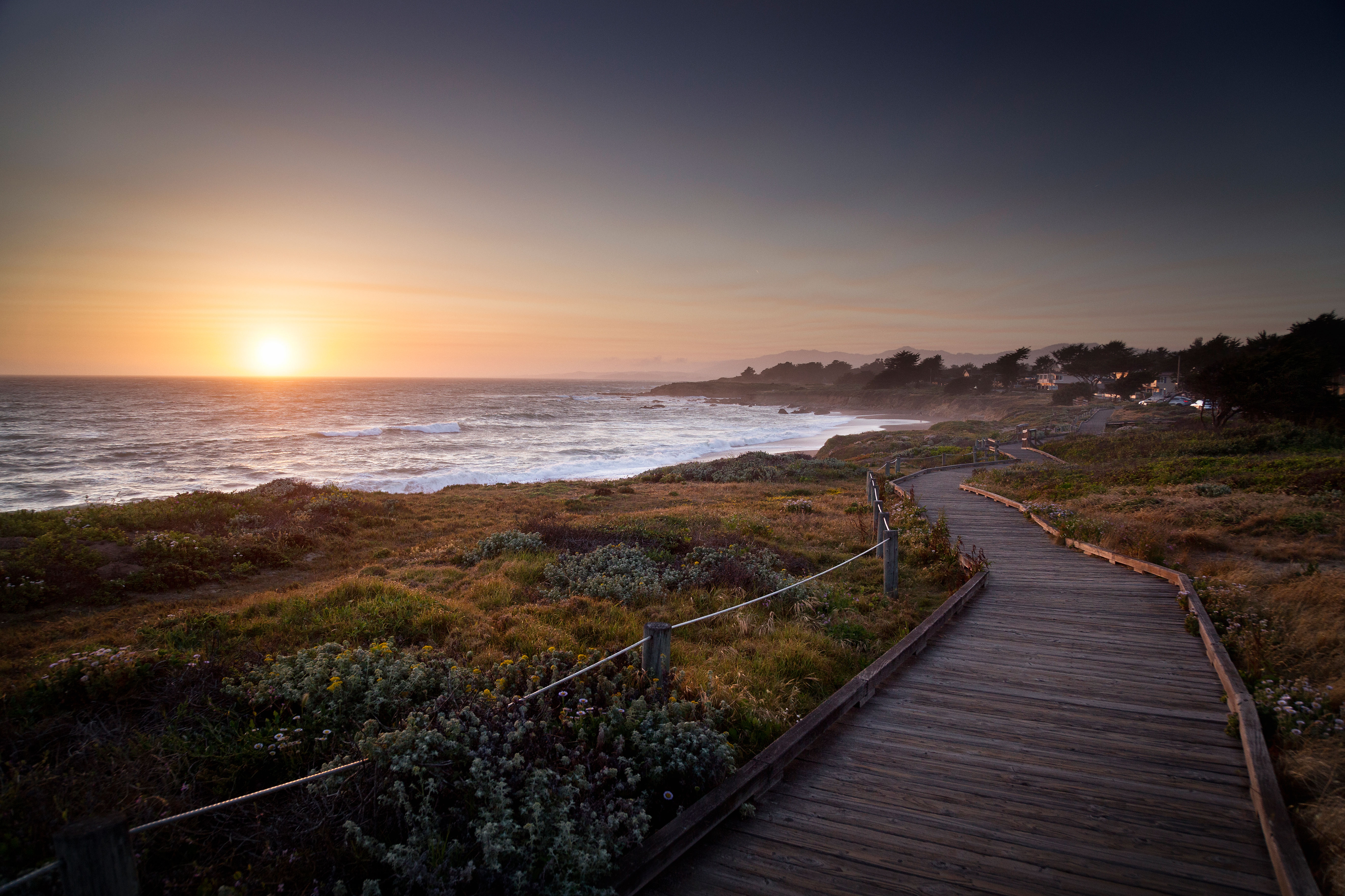 Local's Guide to Cambria