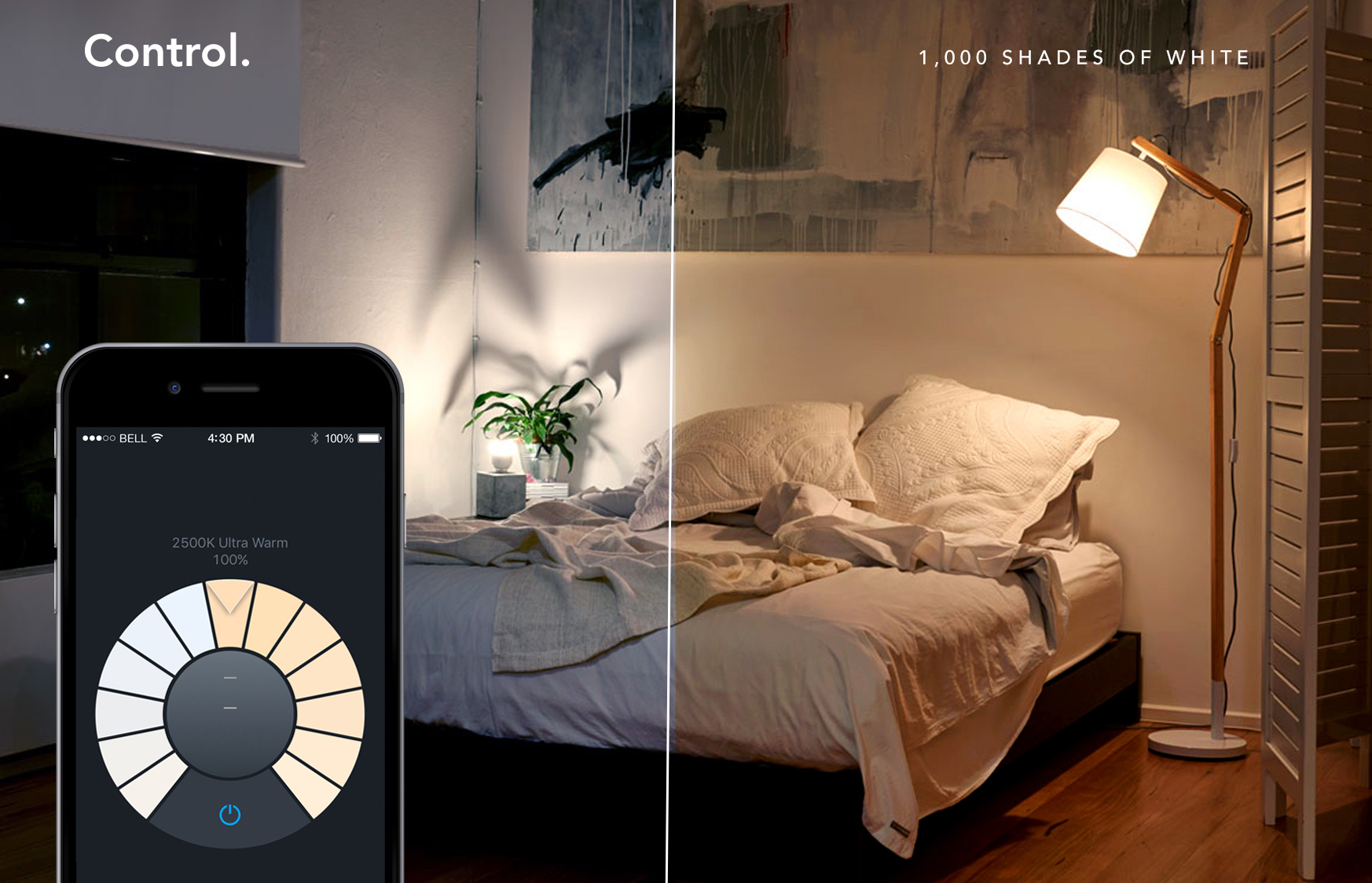 The Best Smart Lights For Your Home Sunset Magazine