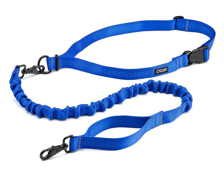 Runner's leash