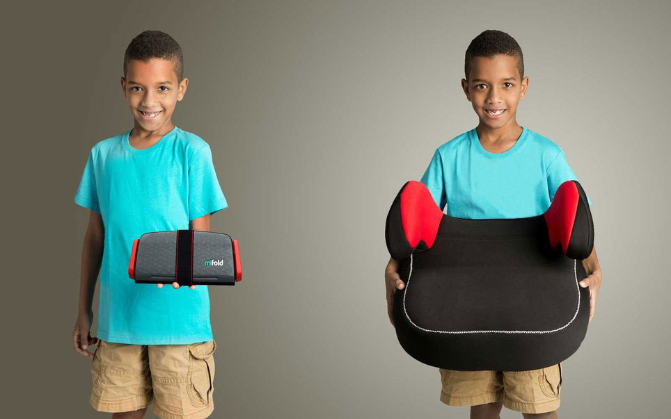 19 Products That Will Make Traveling with Kids Easier