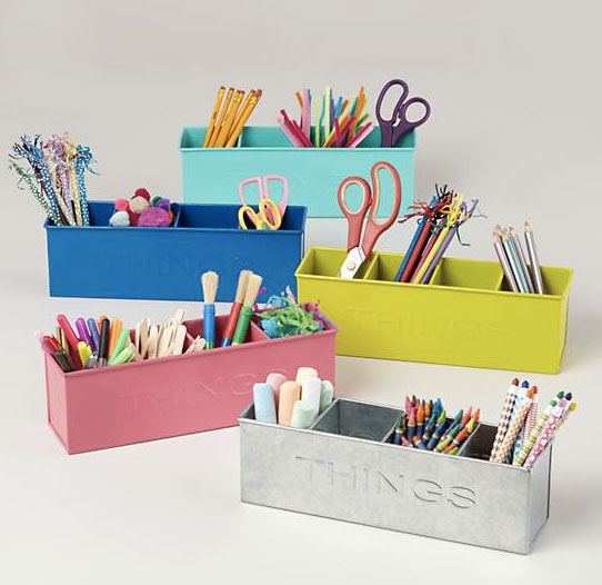 10 Essential Back-to-School Supplies