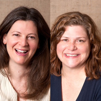 Cathy Keyani and Lisa Fulker, Cofounders, Acme Party in a Box
