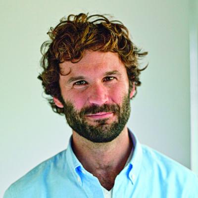 Tim Balon, Paint & Design Expert