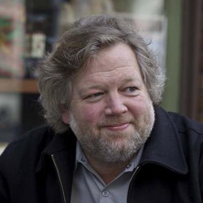 Tom Douglas,Chef/Cookbook Author/Restaurateur