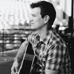 Featured Artist Chris Isaak