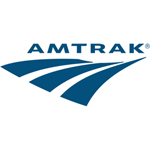 Be Car Free and Carefree with Amtrak®