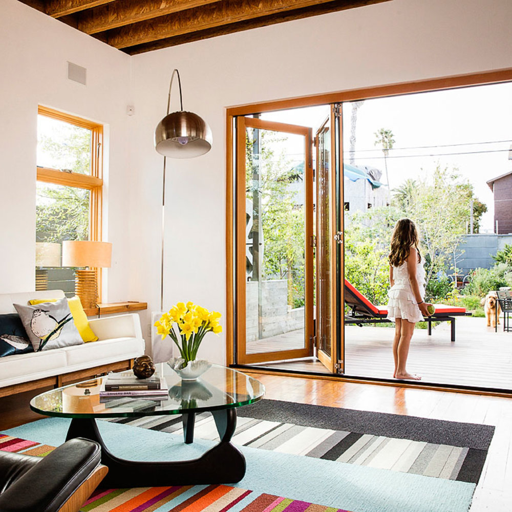 Website To Find Roommates: How To Design A Sustainable Home