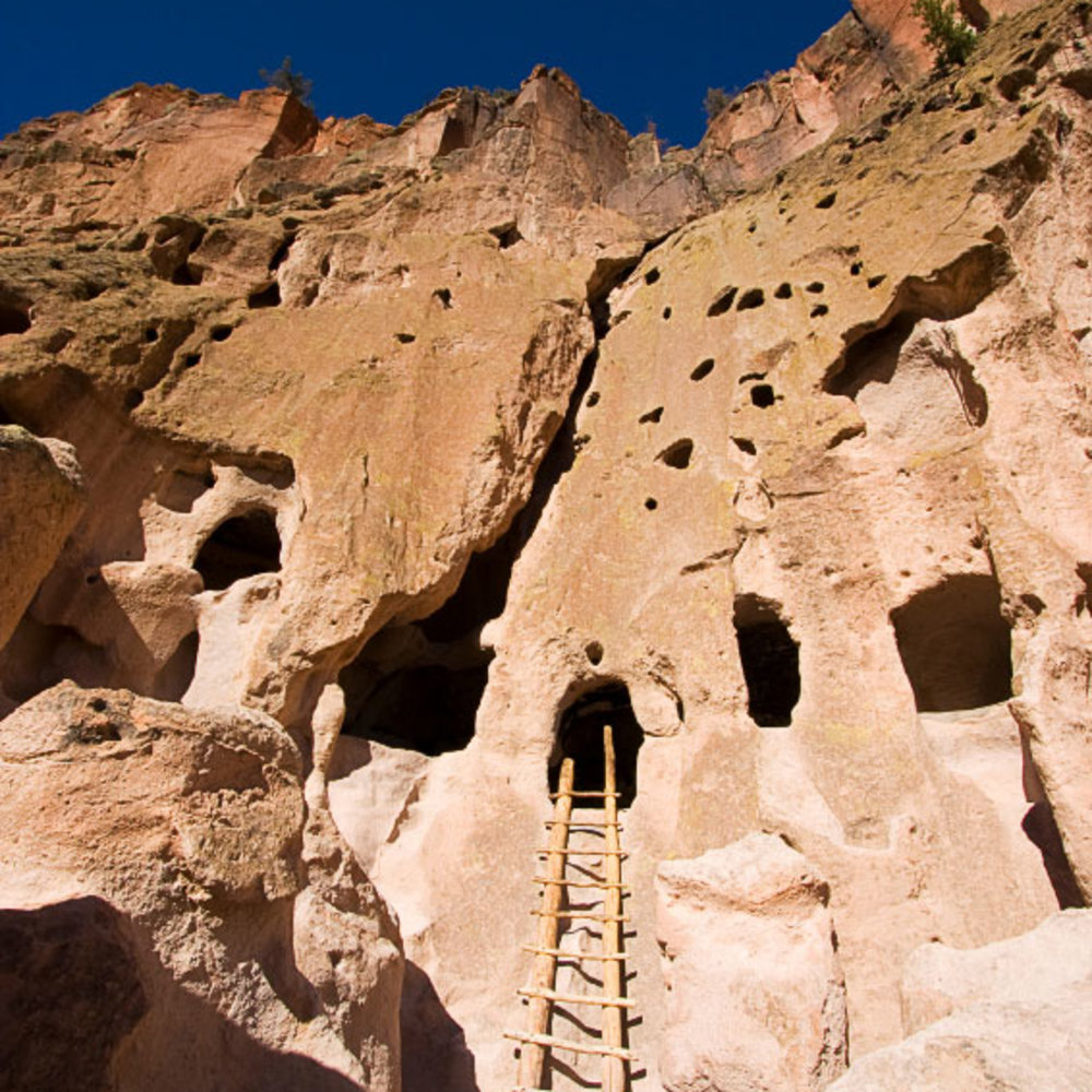 Top 9 National Monuments Sunset Magazine