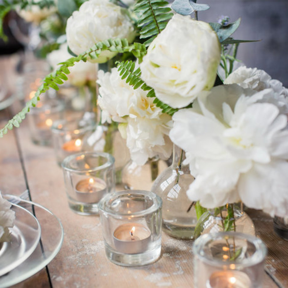Sunset Beach Wedding Ideas: Here's How To Pull Off An Unforgettable Beach Wedding With