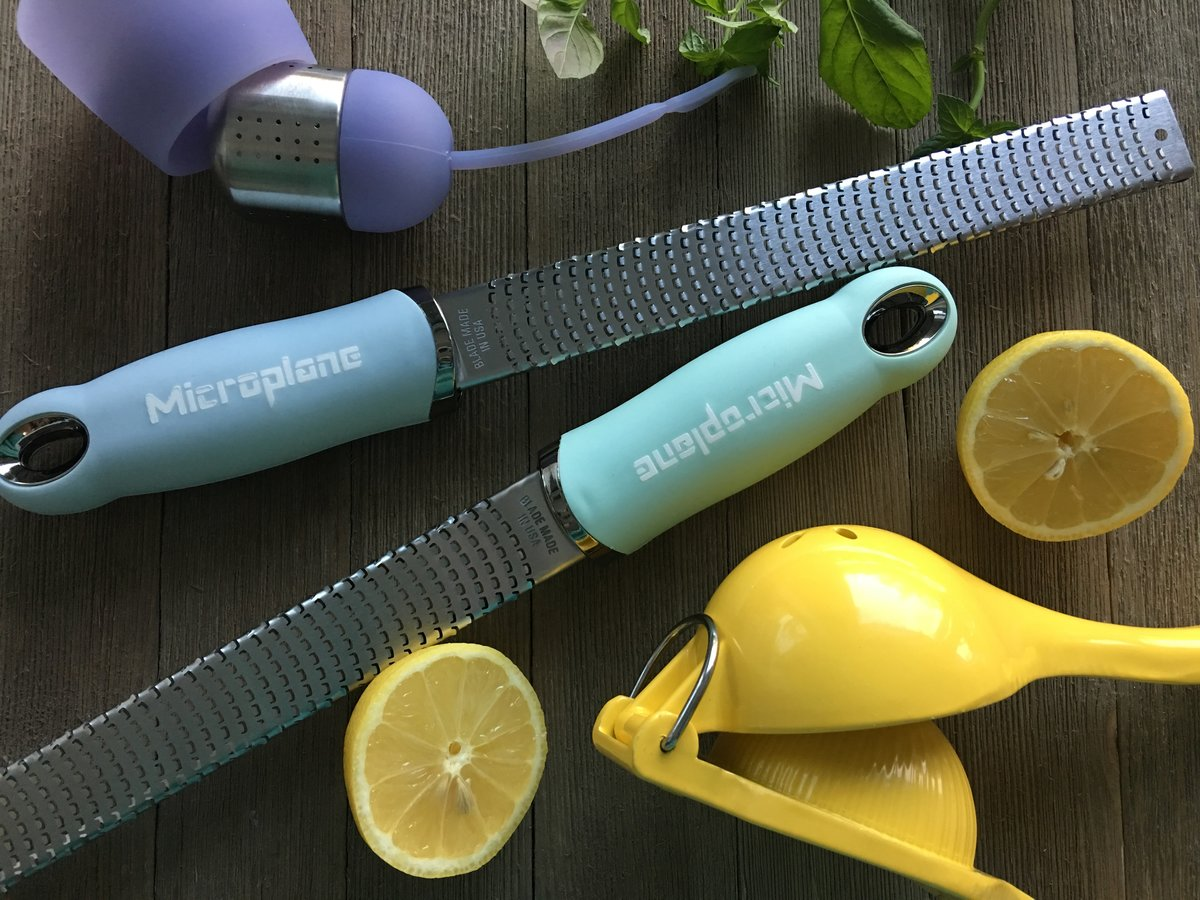 15 Kitchen Gadgets Under $15 That Will Help You Eat Healthier