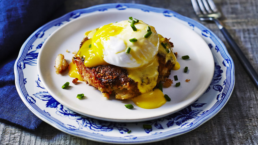 the best dishes for your christmas brunch menu sunset magazine