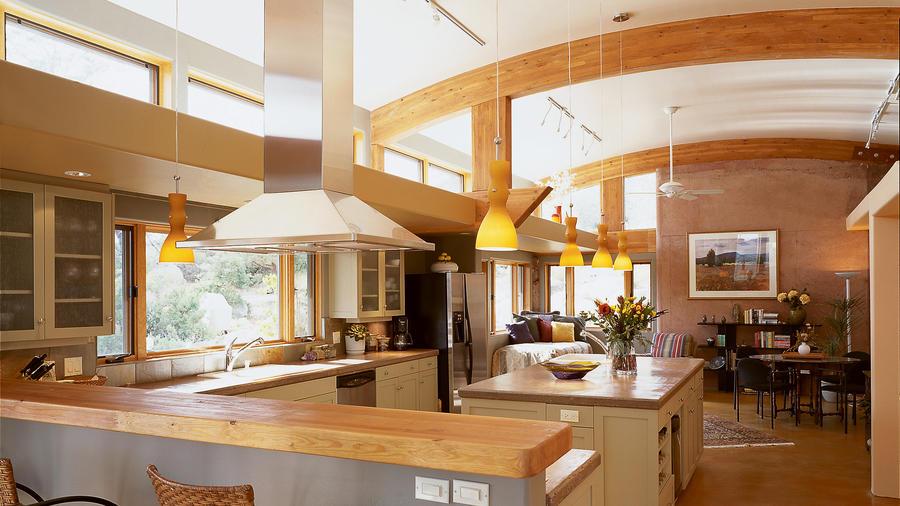 63 Kitchen Design Ideas Sunset Magazine Sunset Magazine