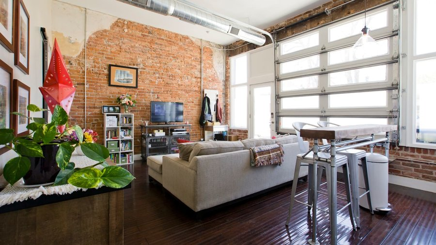 9 Rustic Denver Vacation Rentals