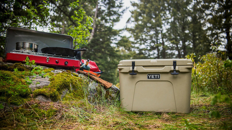 8 Favorite High-End Coolers