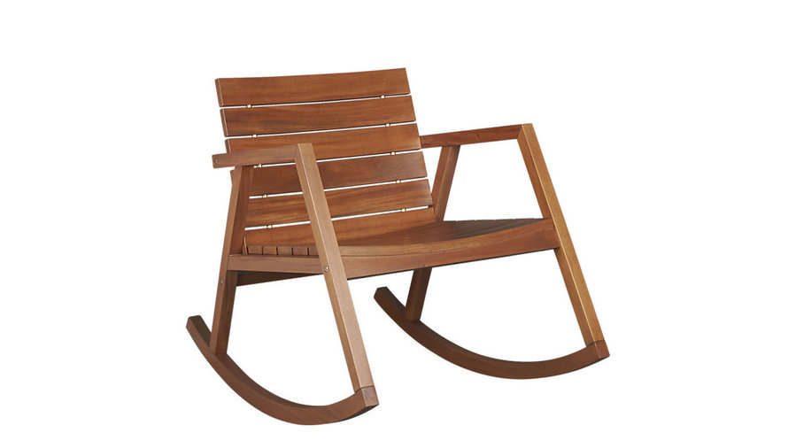 10 Gorgeous Wood Furniture Pieces Sunset Magazine