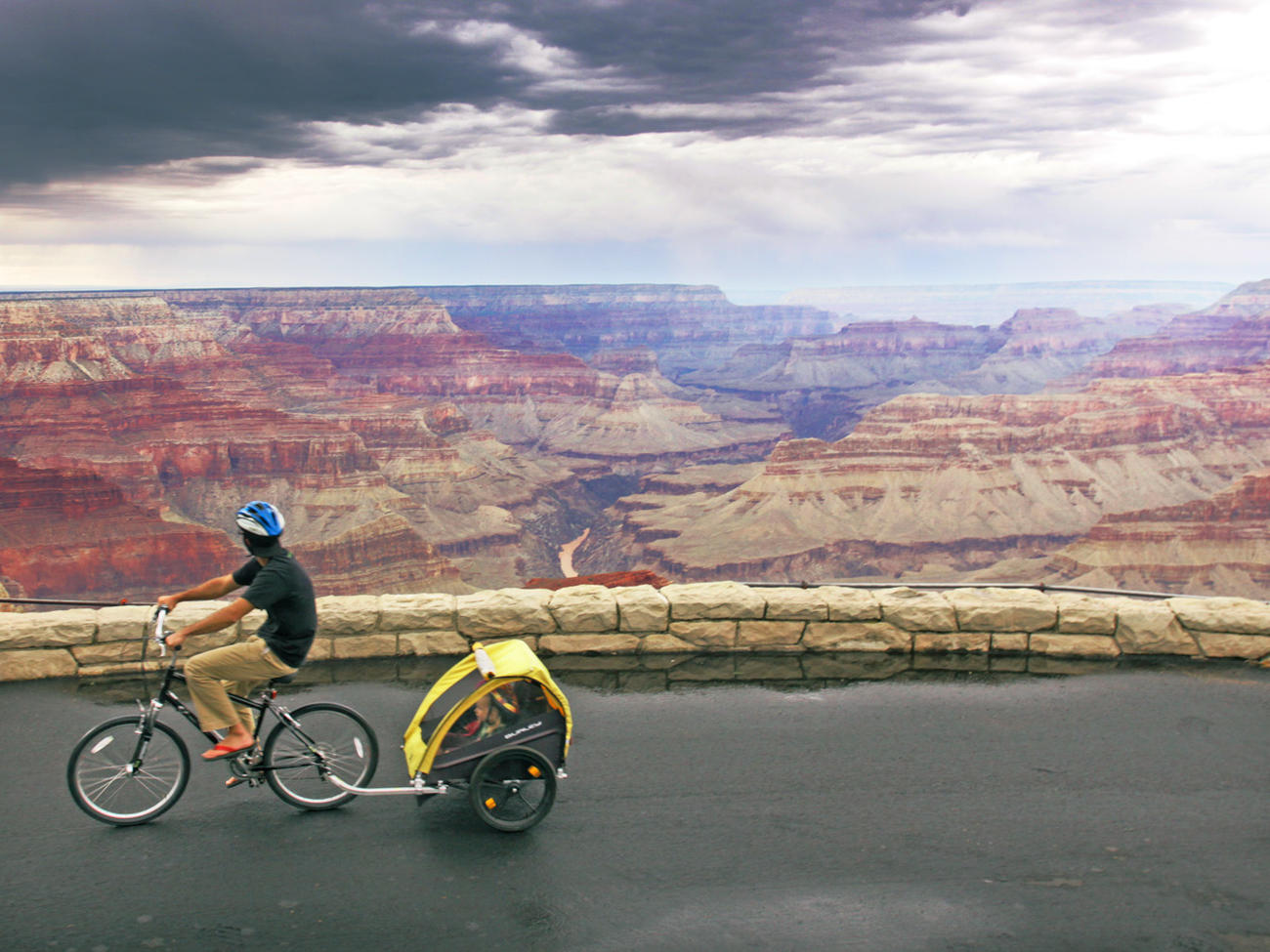Your Best 3 Days in Grand Canyon