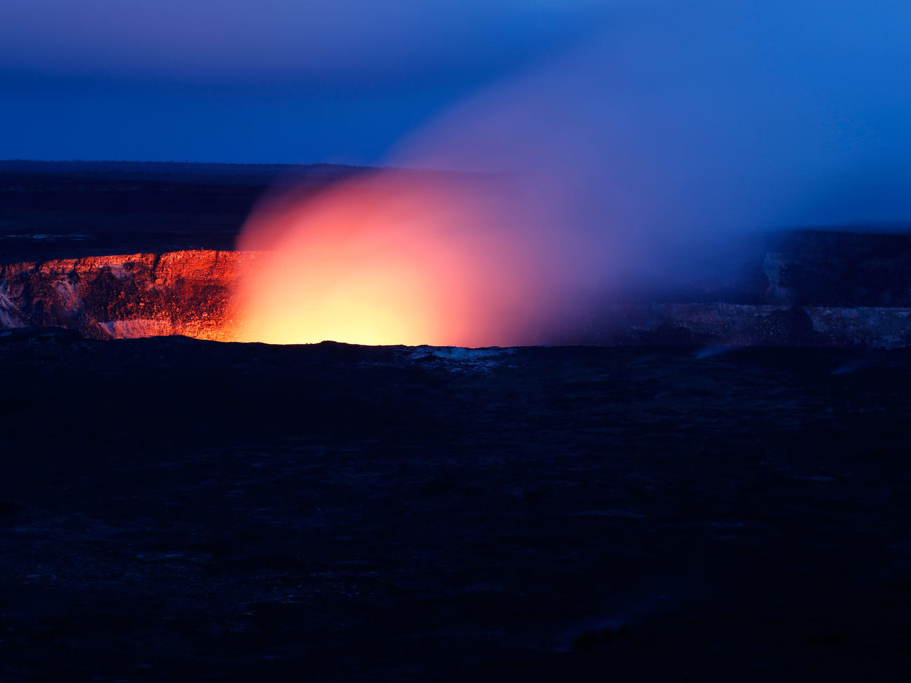 Essential Guide to Hawaii's Big Island