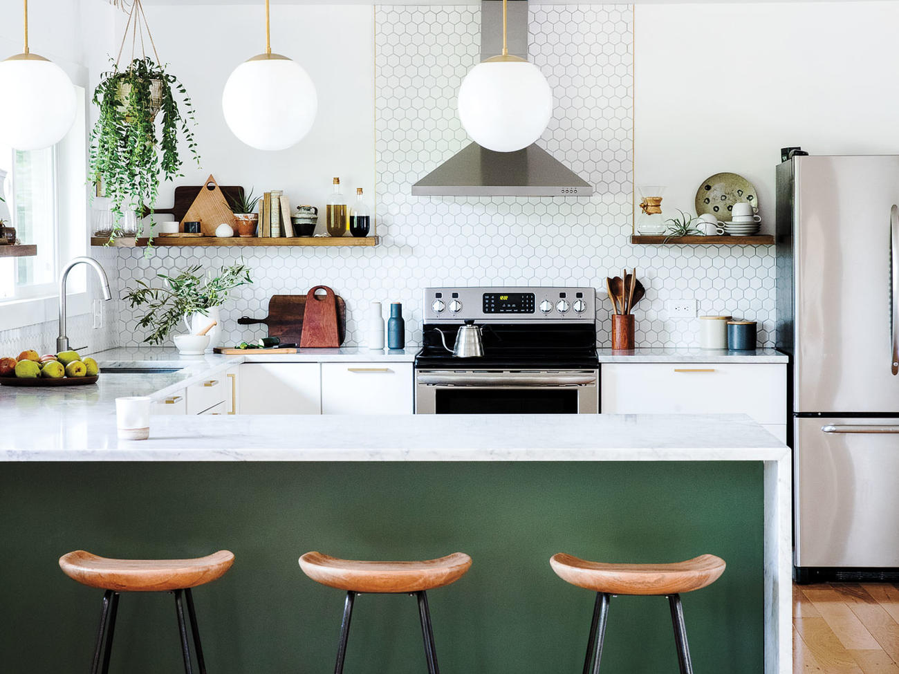 How to Renovate a Home on a Budget