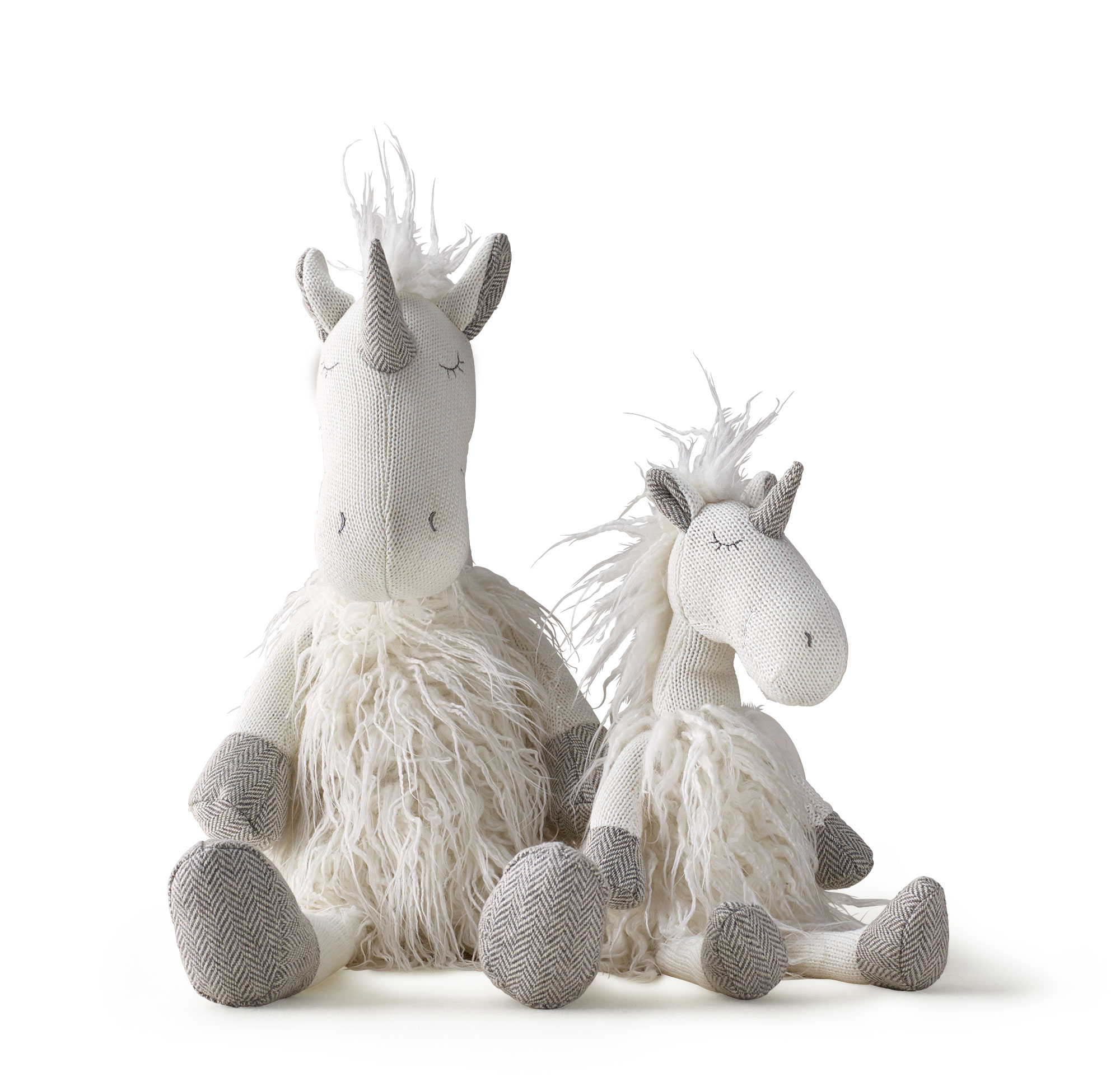 Charming Toys Decor And Accessories For Tiny Tots All