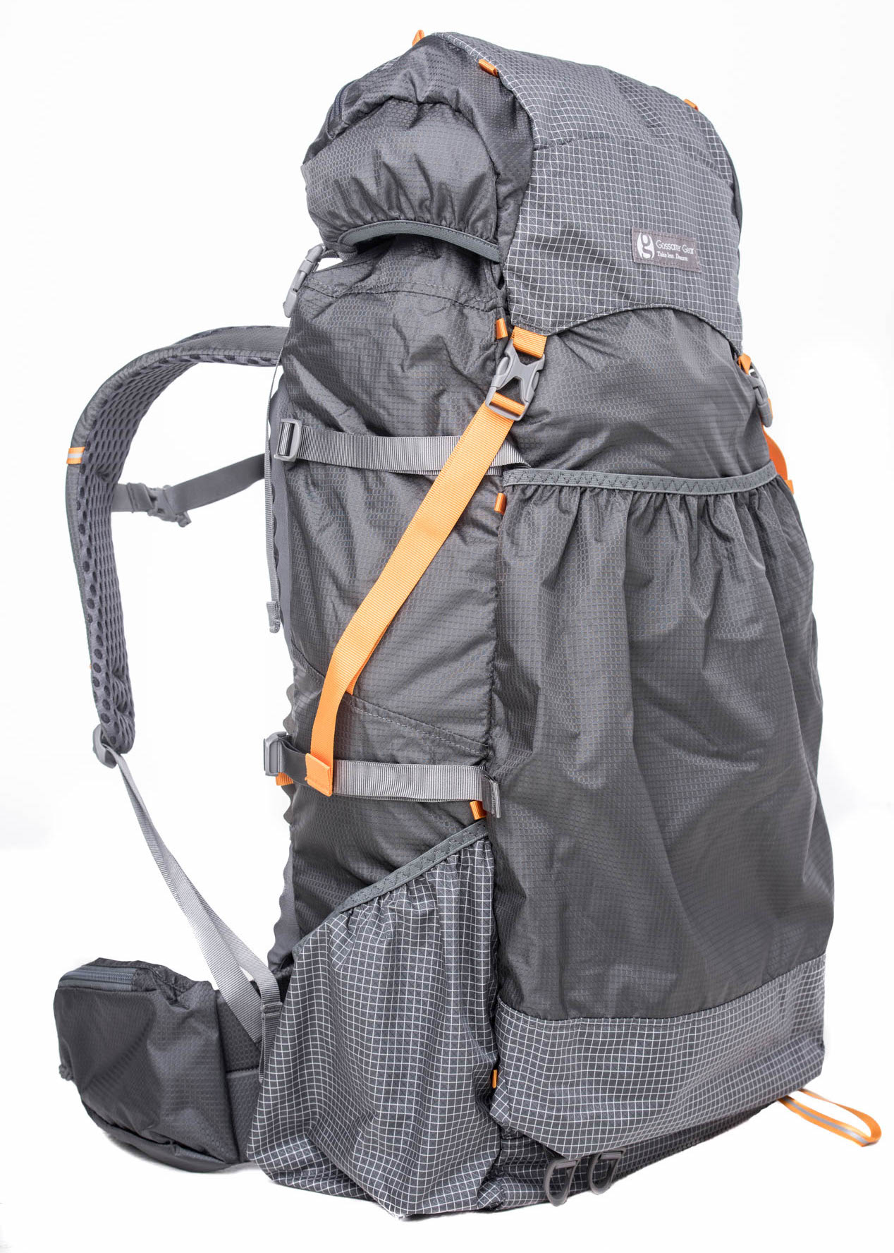 24 Essential Pieces of Backpacking Gear - Sunset Magazine ...