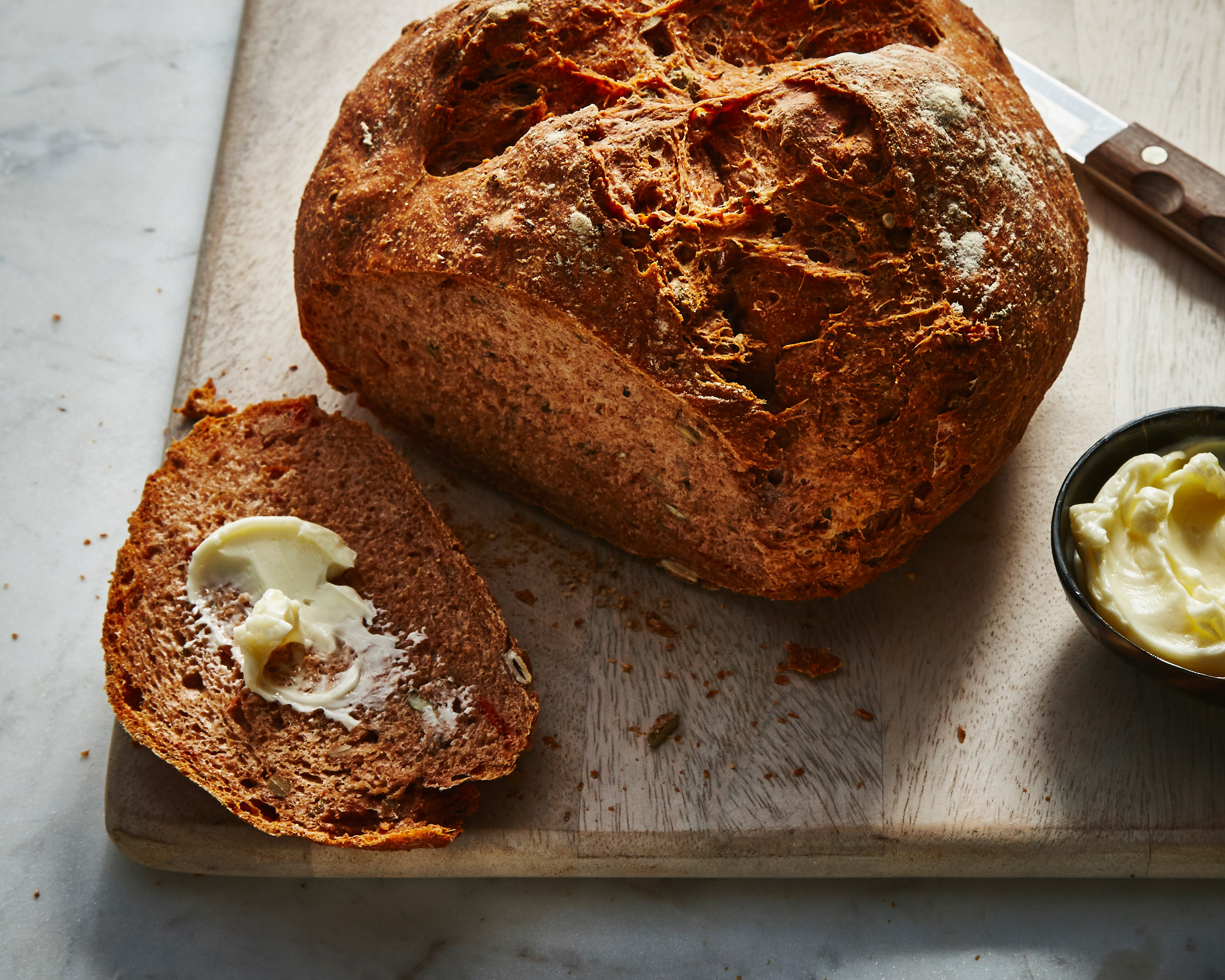 garden-tomato-bread-su.jpg
