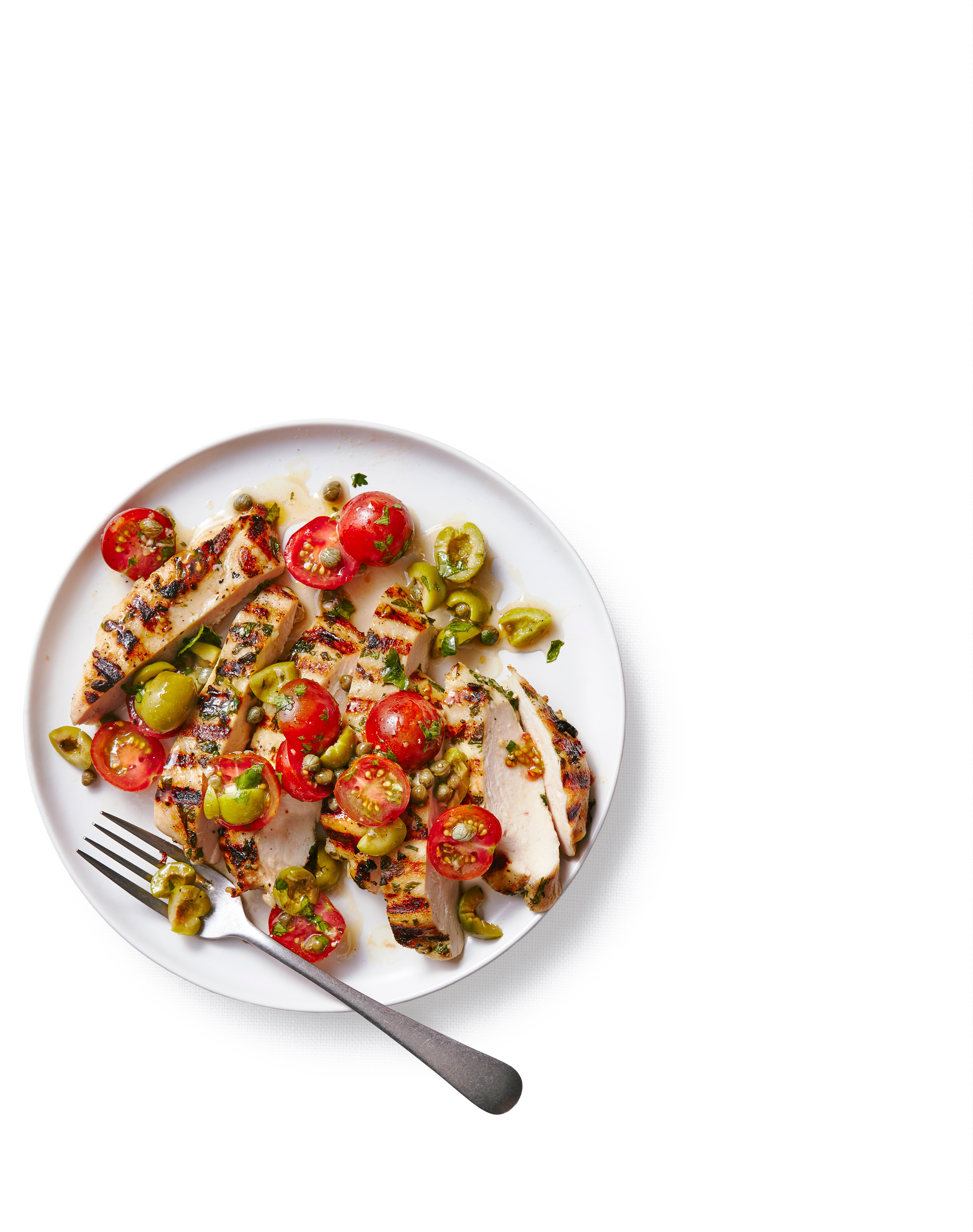 Chicken with Green Olives, Capers, and Tomatoes.jpg