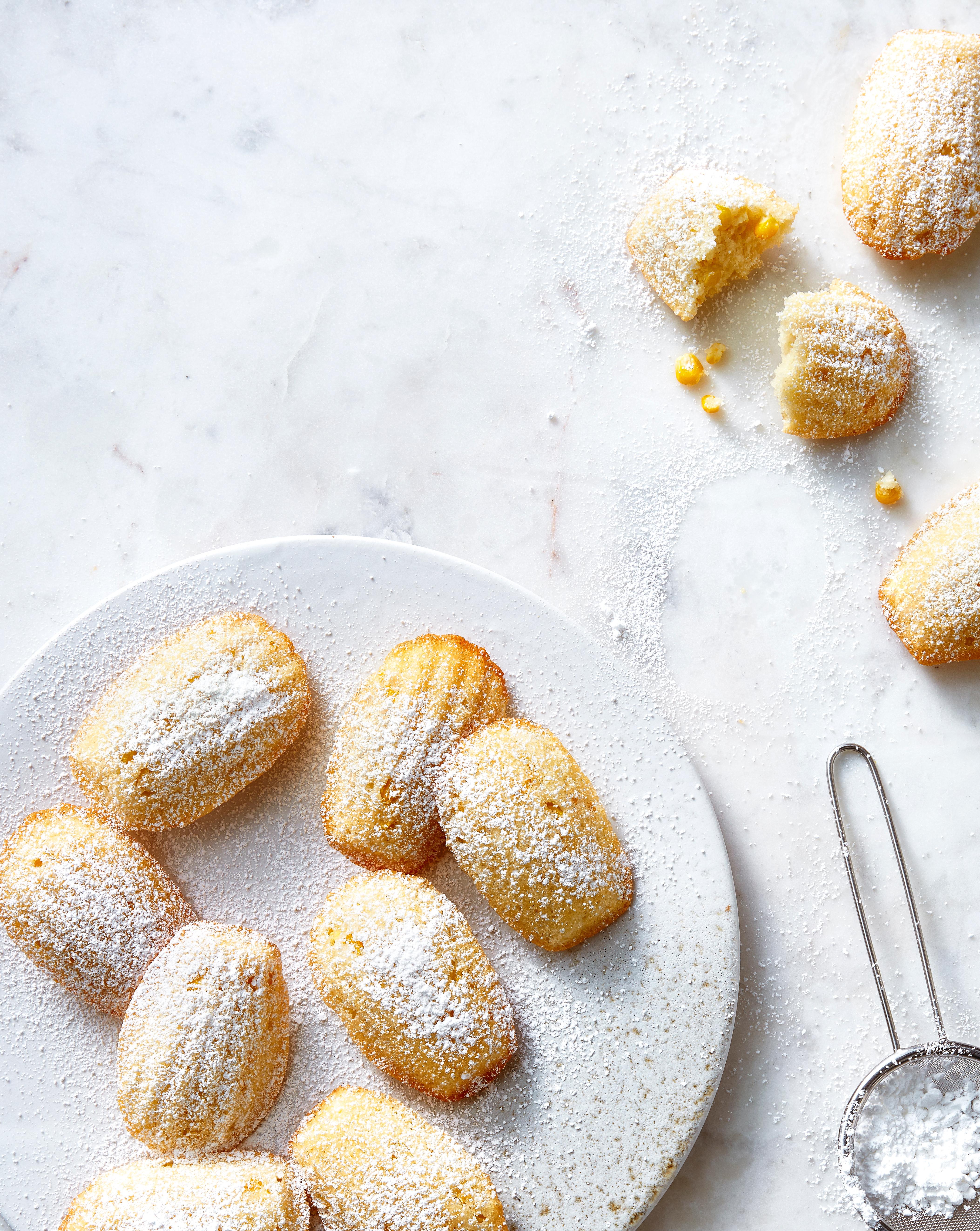sweet-corn-madeleines-su.jpg