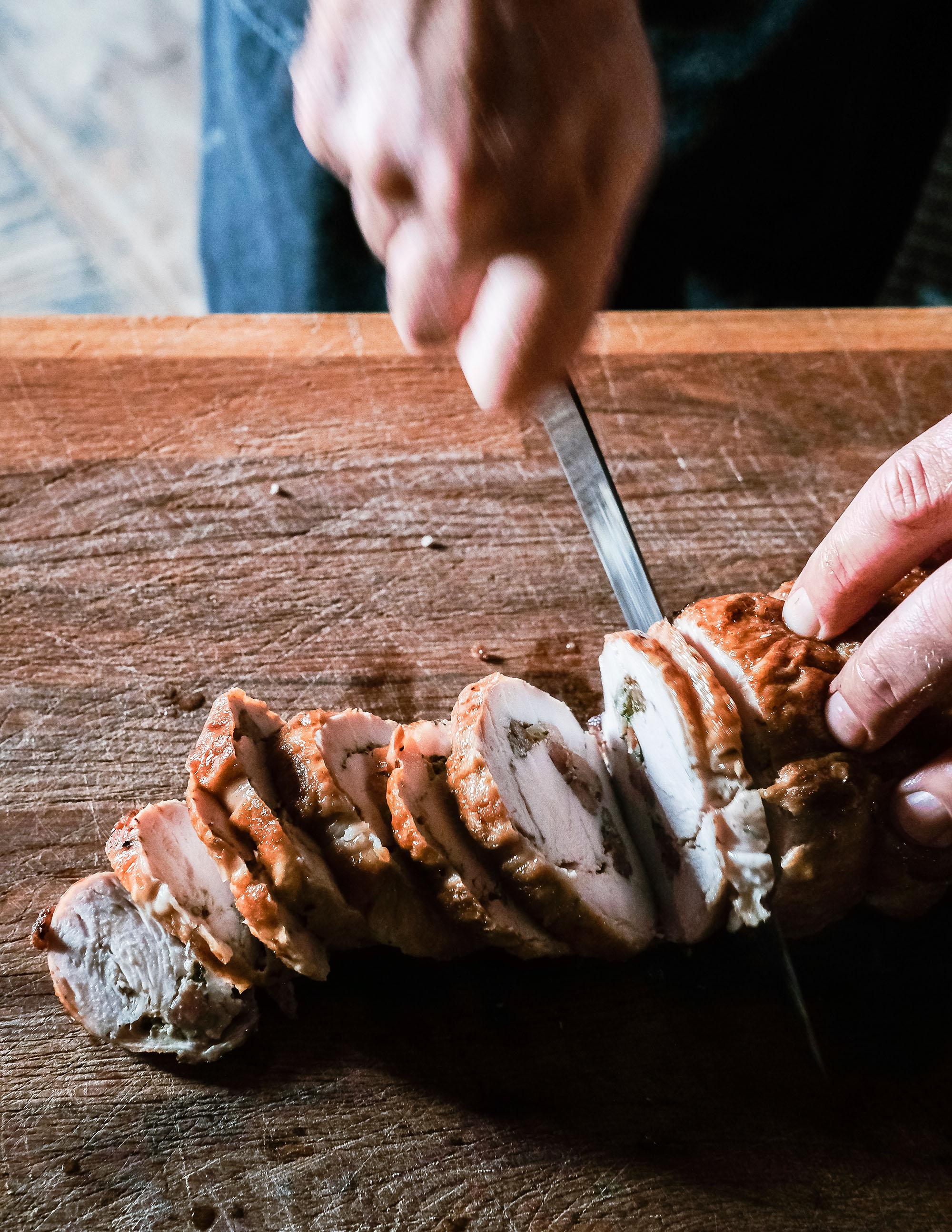 porchetta-style-roast-turkey-su.jpg