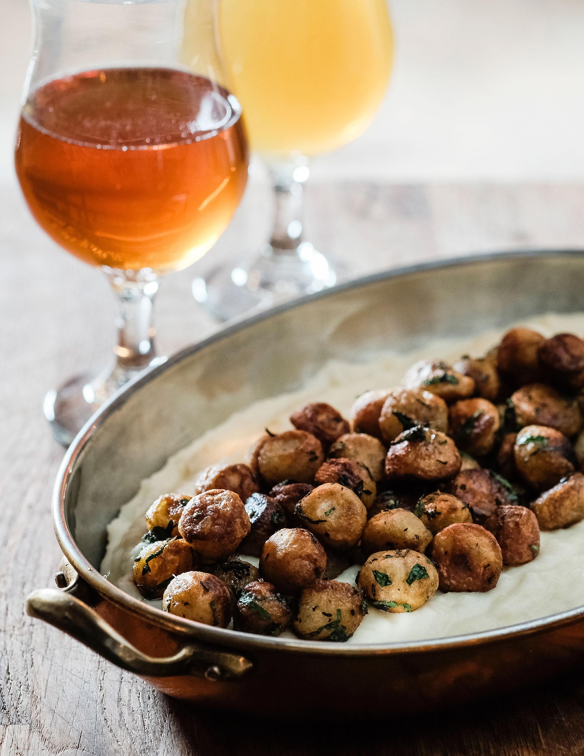 potatoes-noisette-on-potato-puree-su.jpg