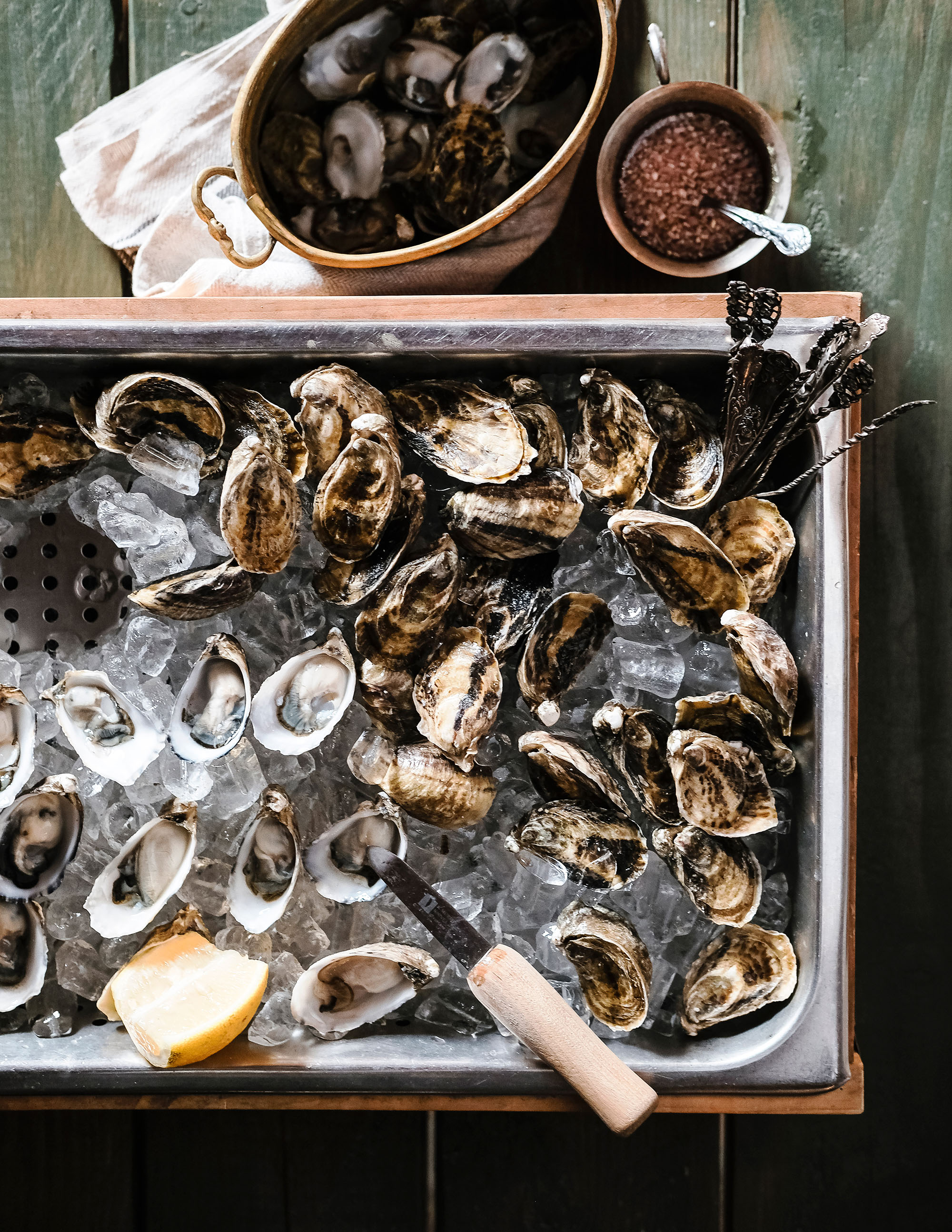 oysters-ginger-shallot-mignonette-su.jpg