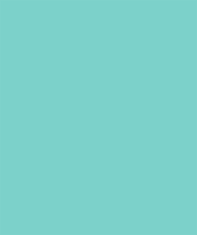 Benjamin Moore Mexicali Turquoise