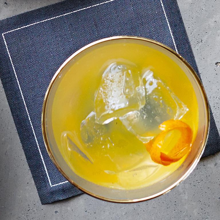 su-Citrus and Smoke Image