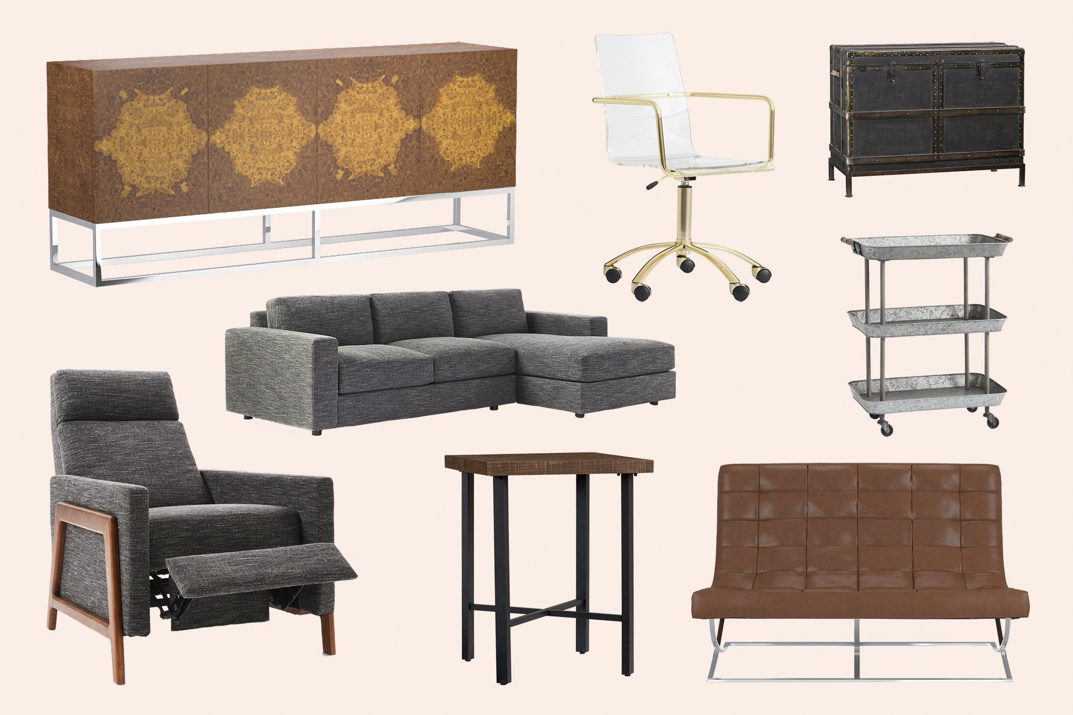This Is The Best Time Of Year For Furniture Deals