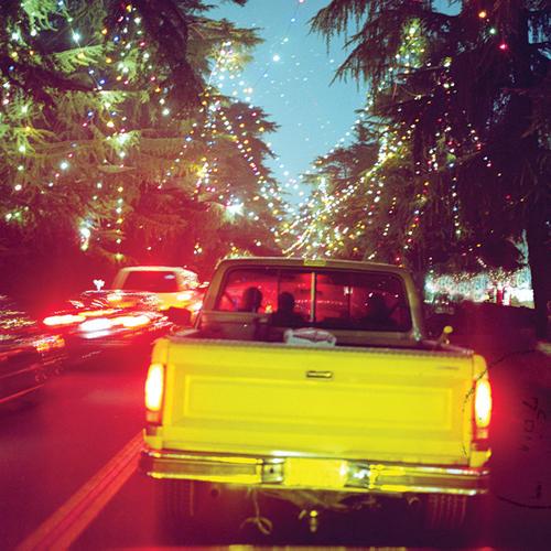 ... Lane Hours · Christmas Tree Greens ...