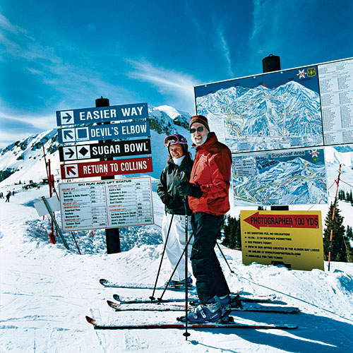 Alta: The Last Great Ski Resort