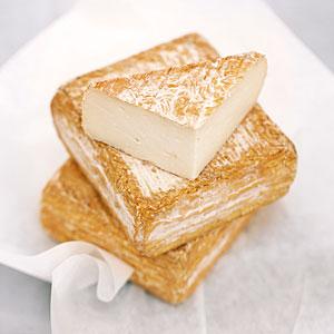 Briar Rose Creamery