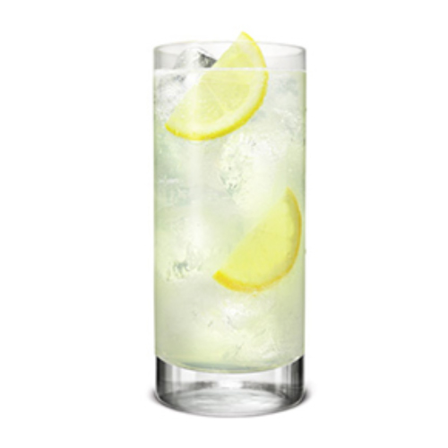 SOUR APPLE SPRITZER
