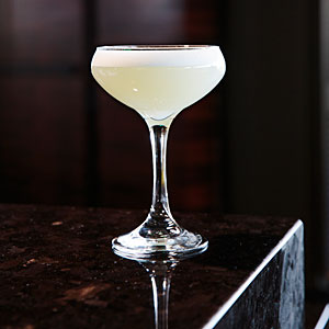 Jade Bar