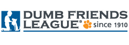 Dumb Friends League