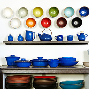 Heath Ceramics (Sausalito)
