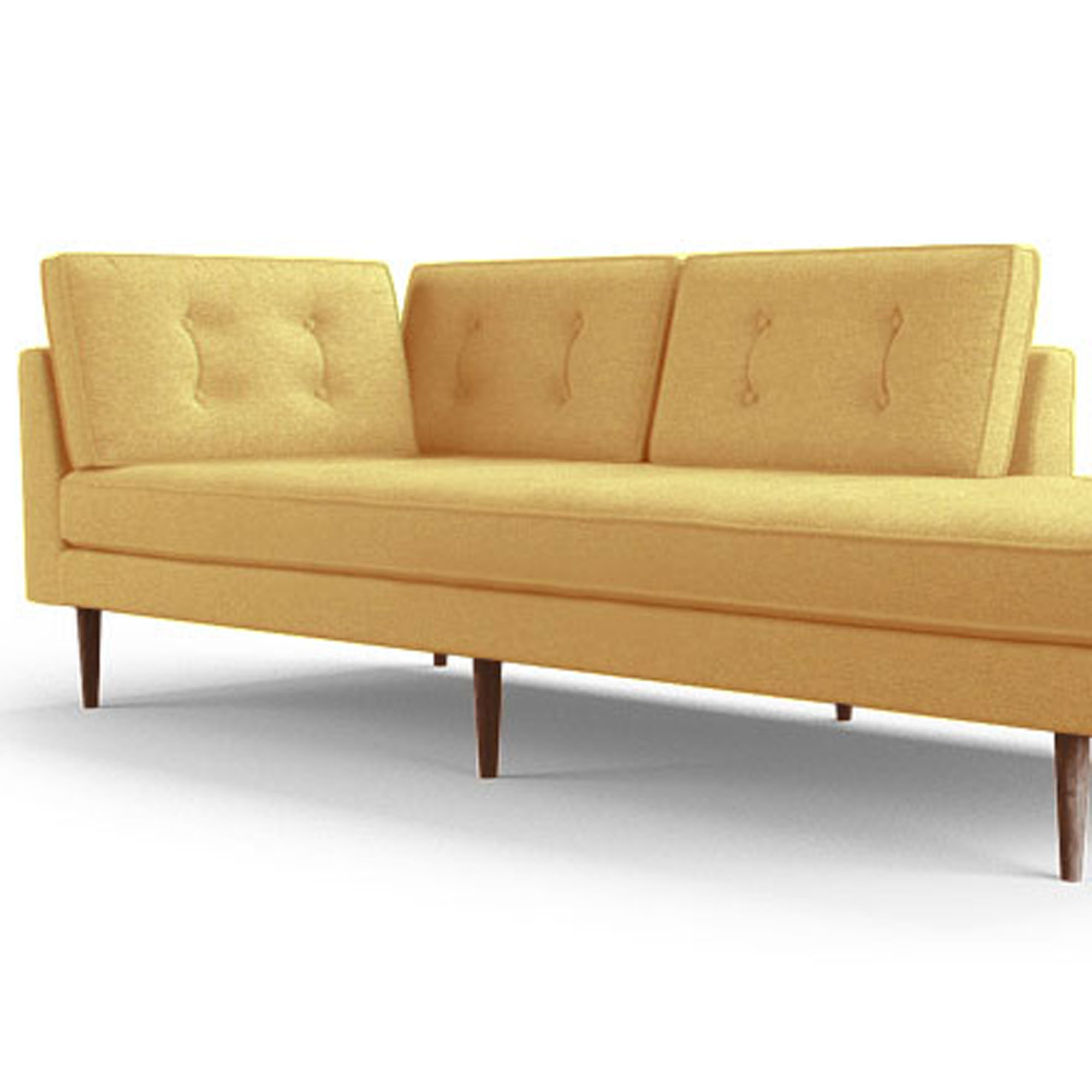 Pet Friendly Upholstery. Furniture Manufacturer ...