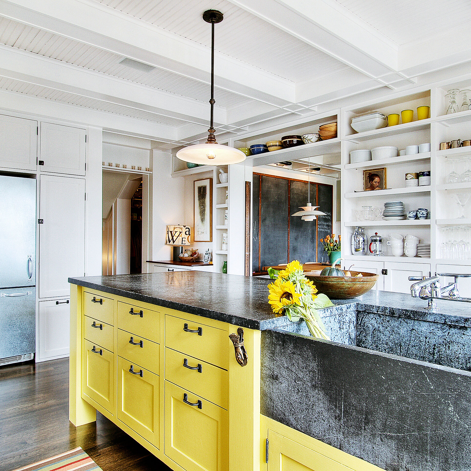 15 Best Kitchen Remodel Ideas: The Latest Ideas, Pro Advice, And Instant Upgrades You