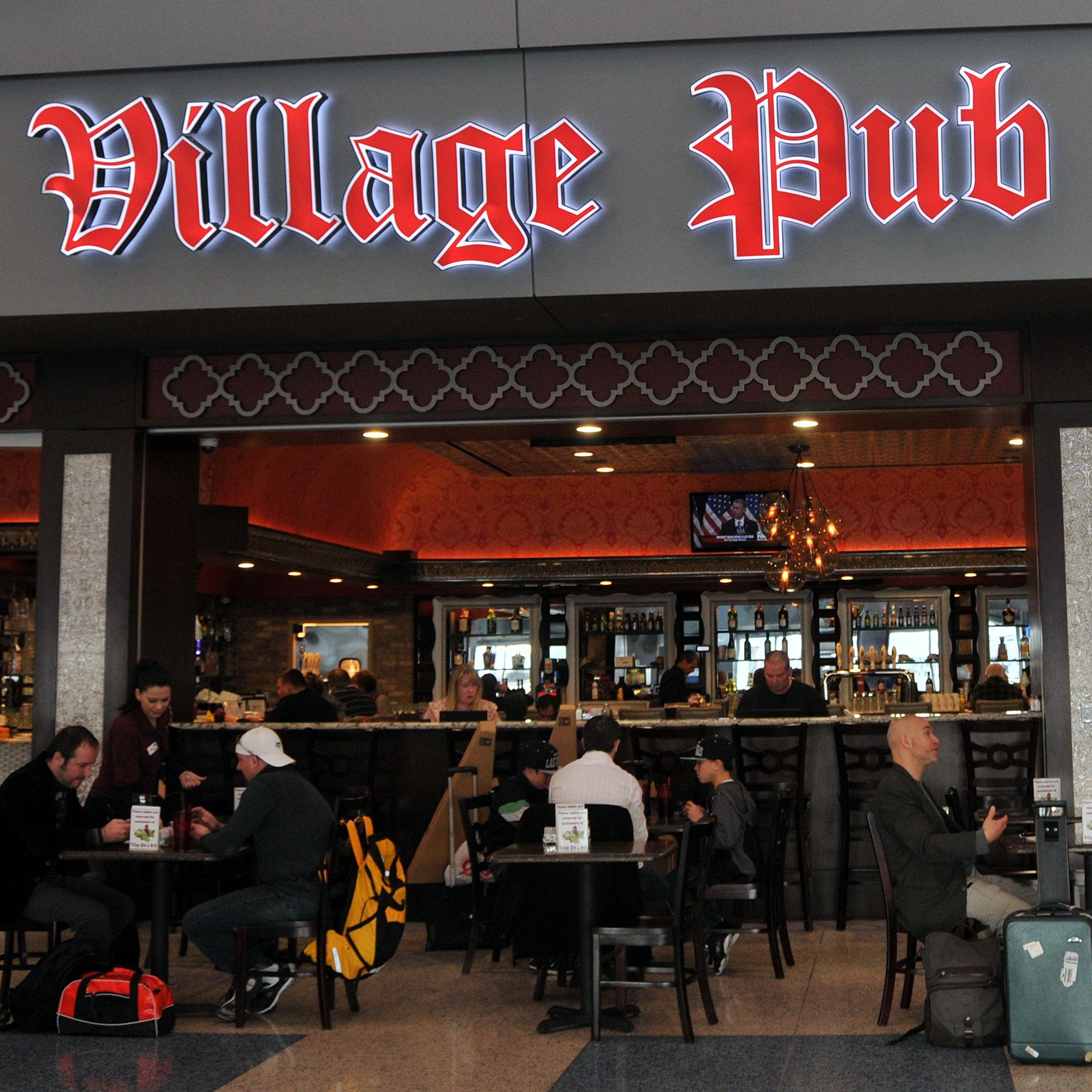 Village pub las vegas : Asian store baltimore