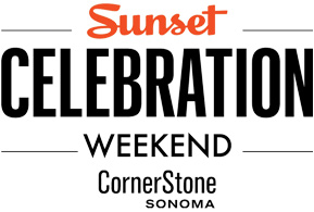 Sunset Celebration Weekend 2016