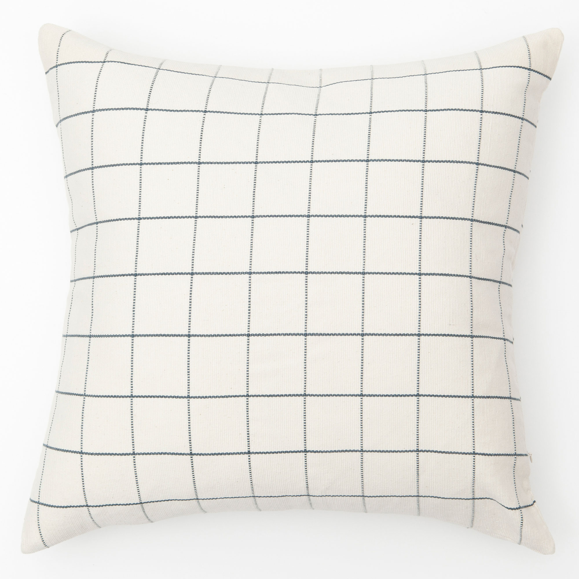 18 Pillows for an Instant Shot of Style - Sunset Magazine